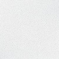 Плита потолочная Armstrong Dune Supreme Board 600х600х15 мм